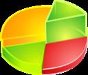 Tutoriel sur le référencement – structure et mise en page